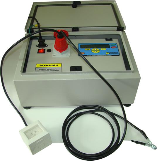 IEC 60598-1/2003